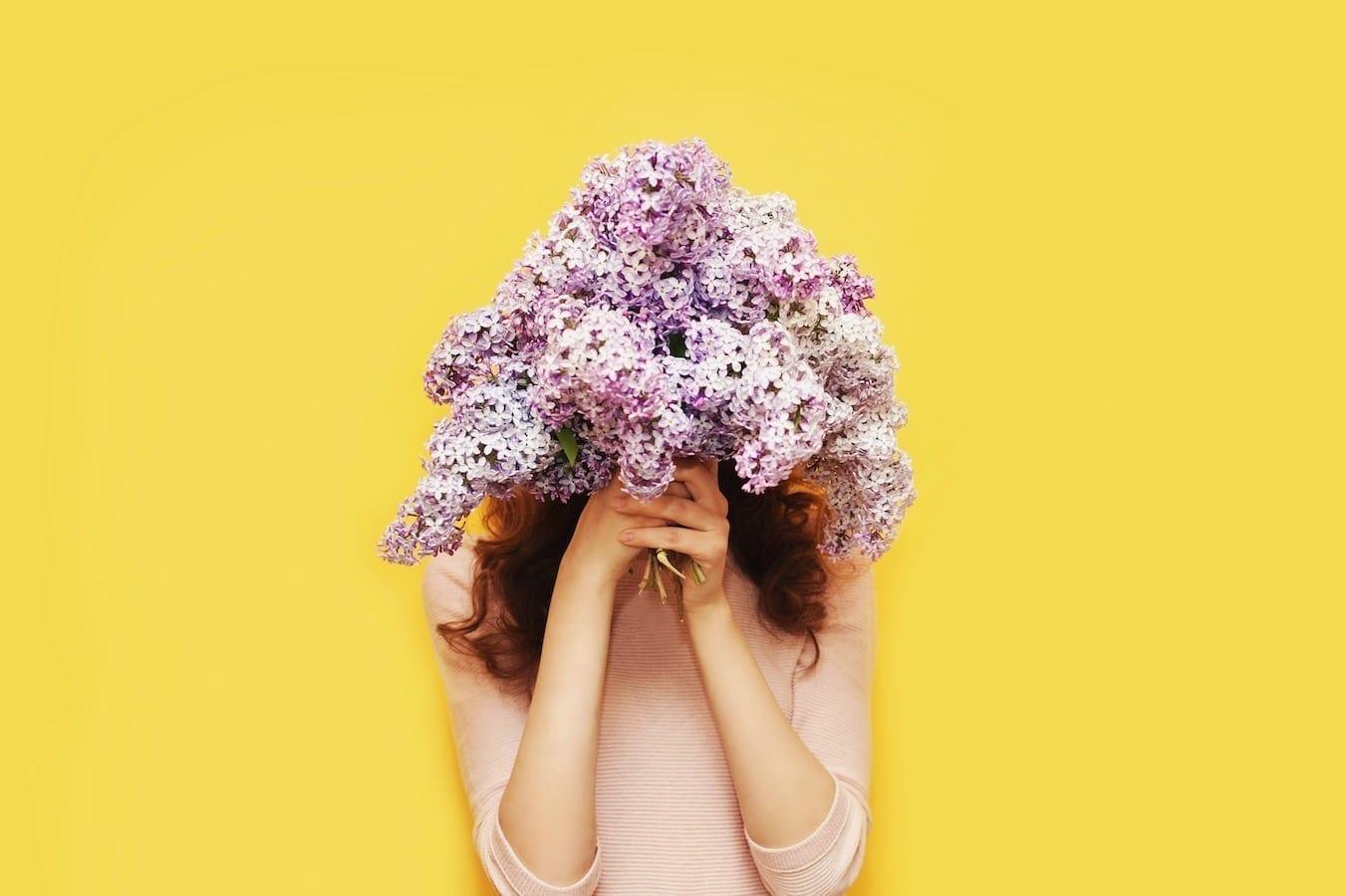 5 gestes qui trahissent votre manque de confiance