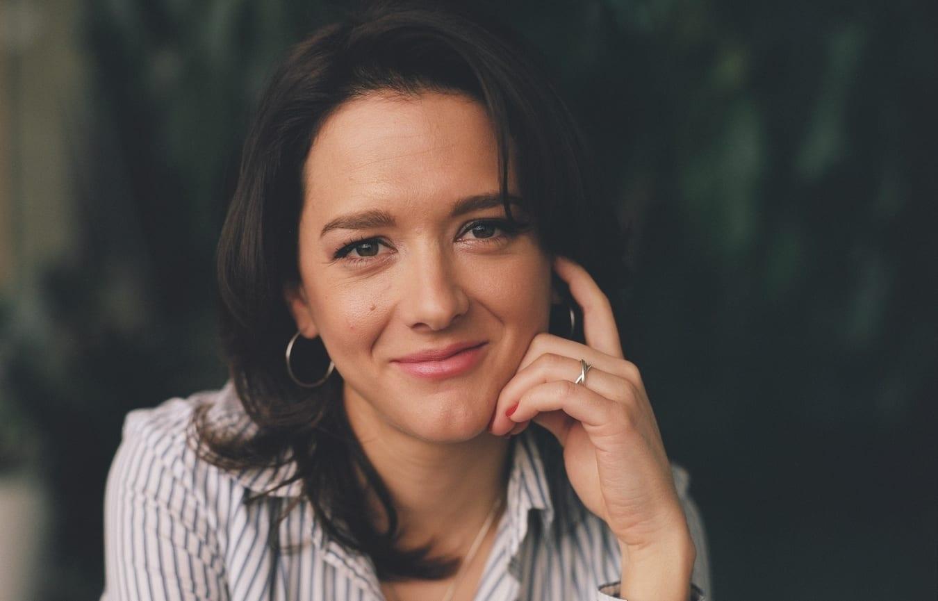 Nathalia Del Moral : faire de la jeunesse un atout