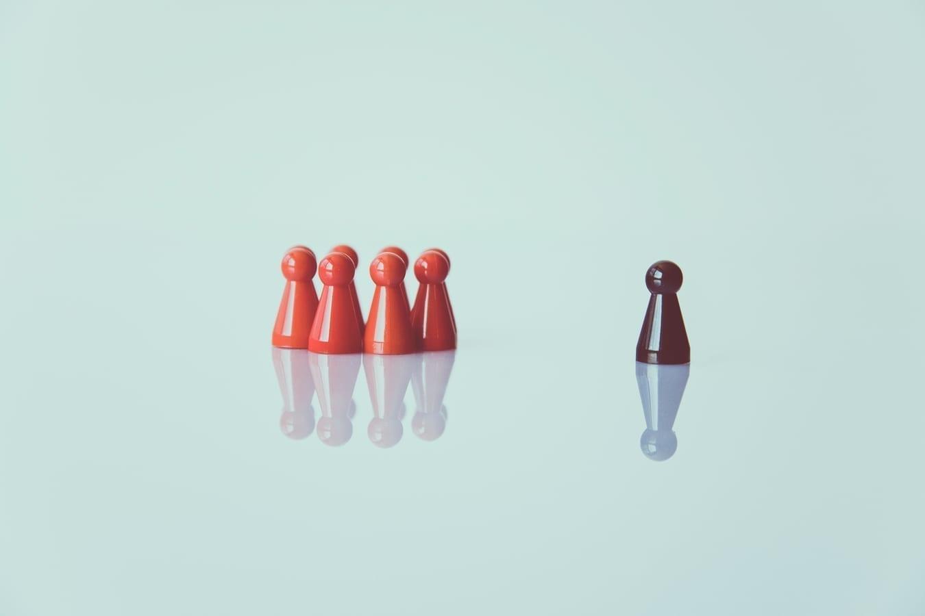 Six conseils incontournables pour les cadres