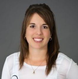 Marie Pierre Archambault