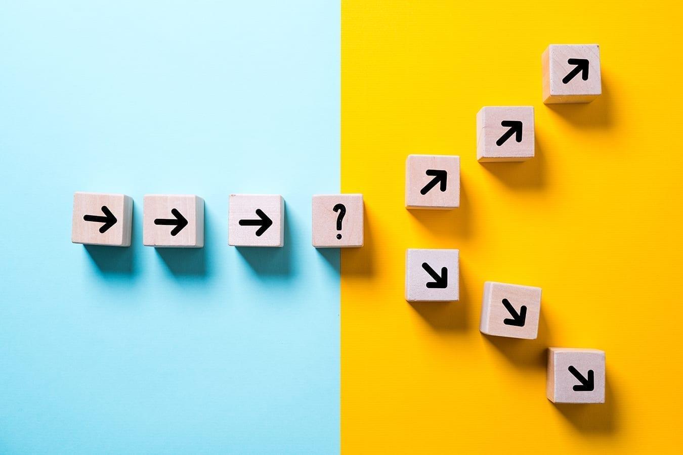 Quoi faire et ne pas faire lorsqu'on devient gestionnaire