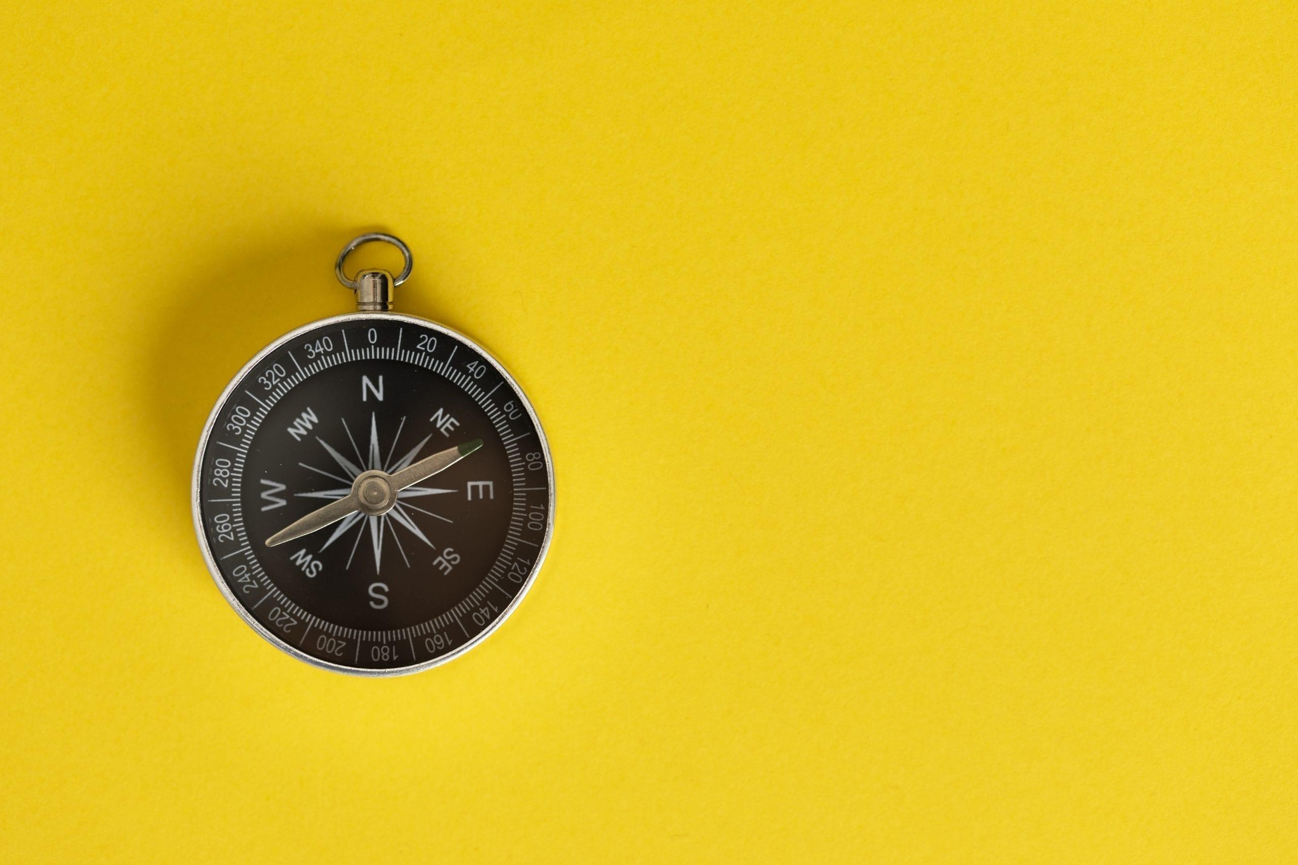 5 questions pour définir vos valeurs personnelles et mieux diriger