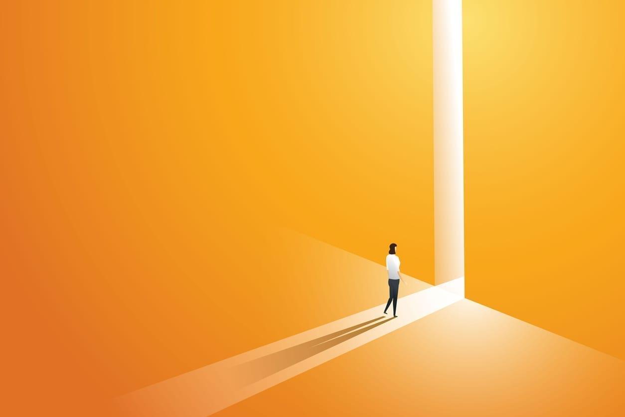 3 questions pour vous recentrer sur votre ambition