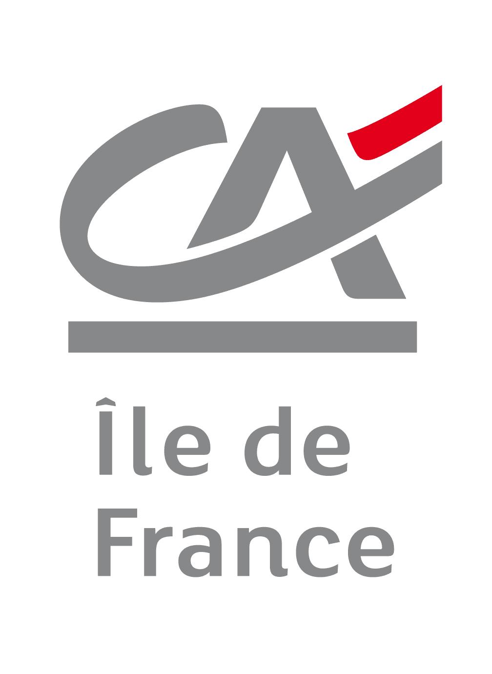 Logo company ambassador