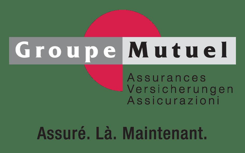 Company logo of the profile