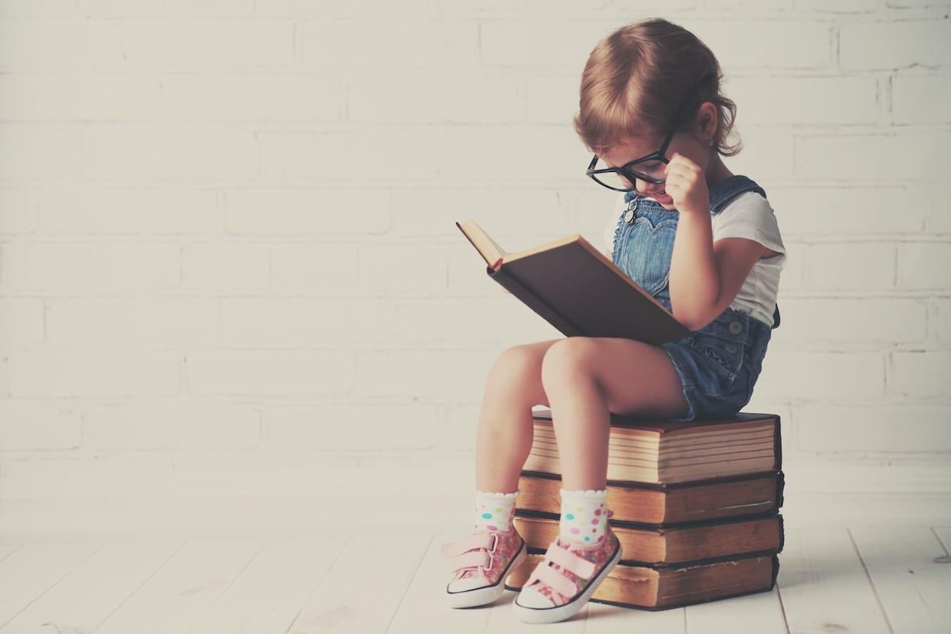 6 livres sur des femmes inspirantes à offrir aux enfants