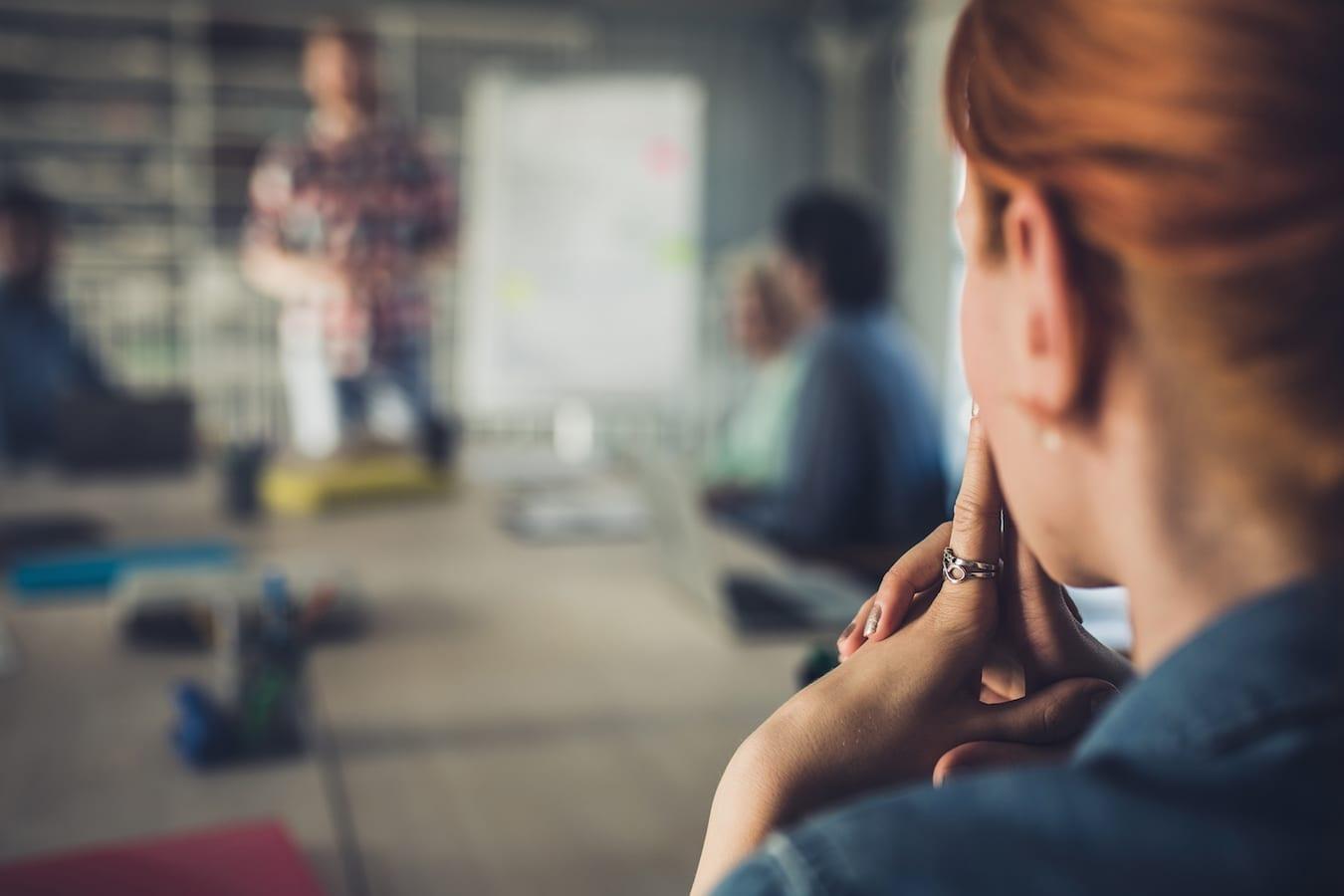 Négociation : 8 questions à vous poser avant de vous lancer