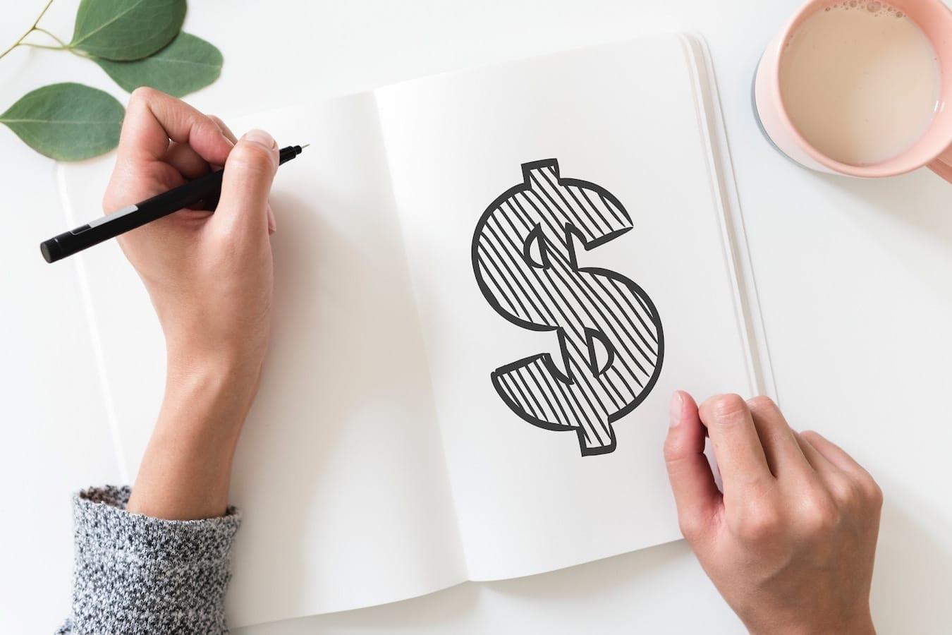6 conseils pour négocier votre salaire