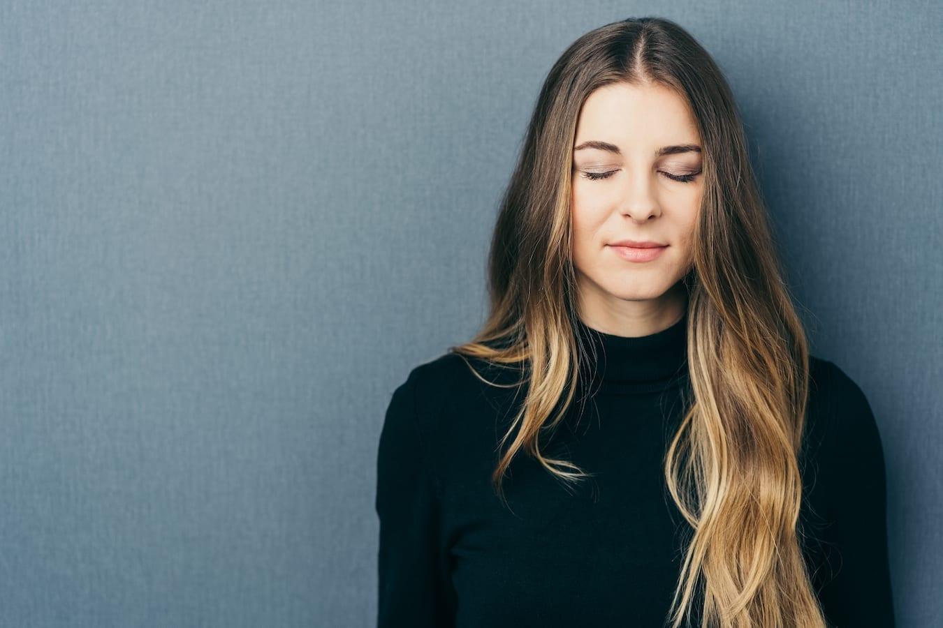 Pleine conscience : 3 exercices à faire au boulot