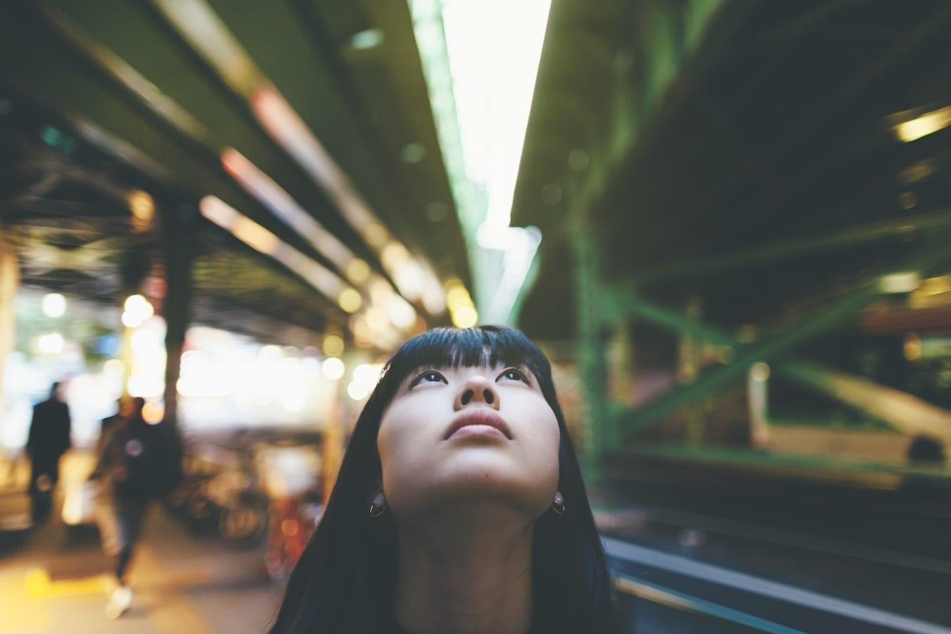 Le secret du succès: domptez votre posture mentale!