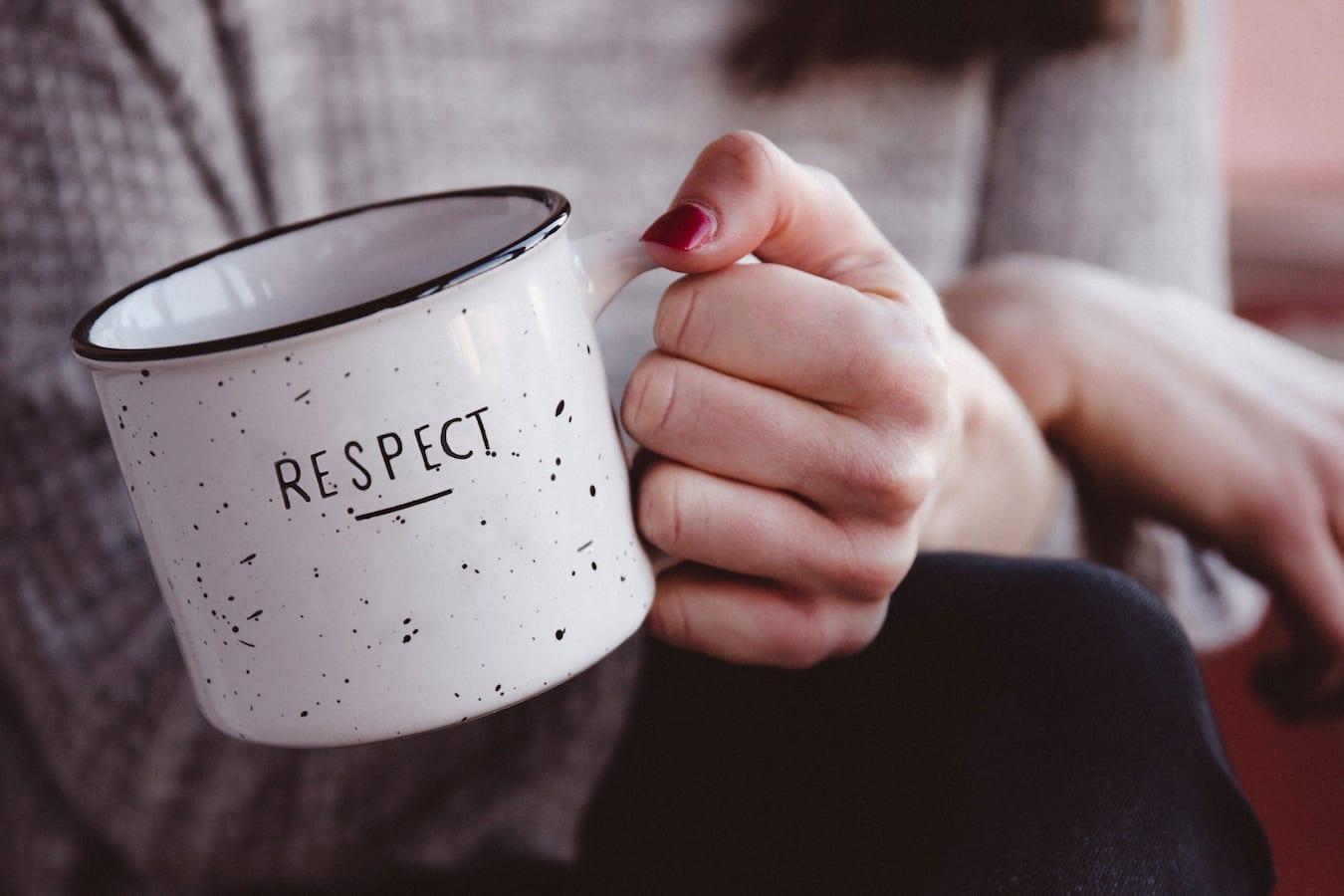 3 bonnes raisons d'aligner valeurs personnelles et travail