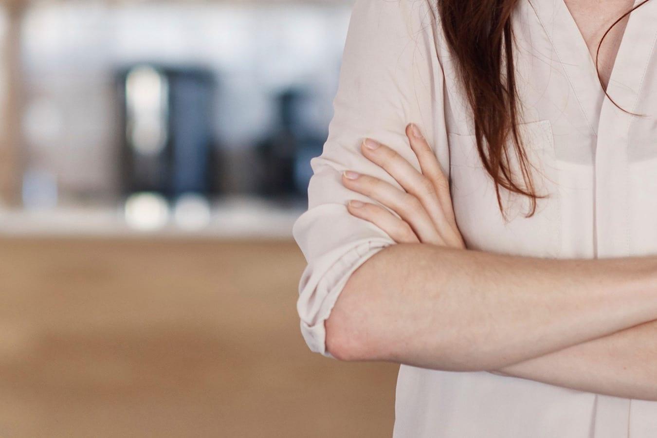 3 façons de se vanter sans avoir l'air prétentieuse