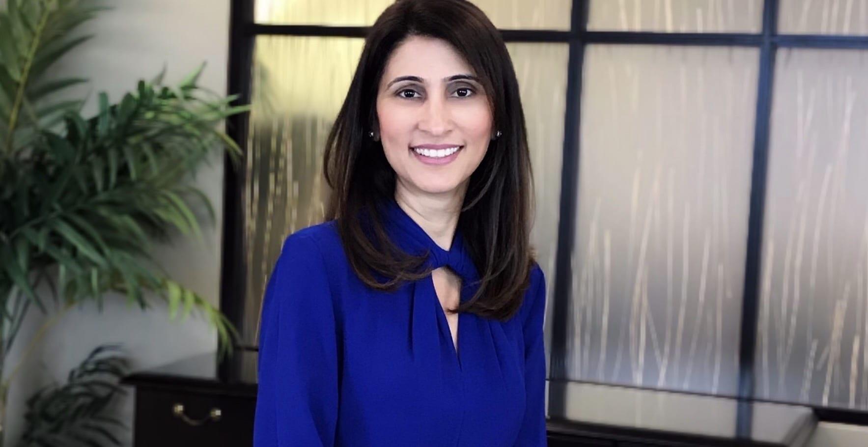 Benaaz Irani : analyse d'un succès en 3 leçons