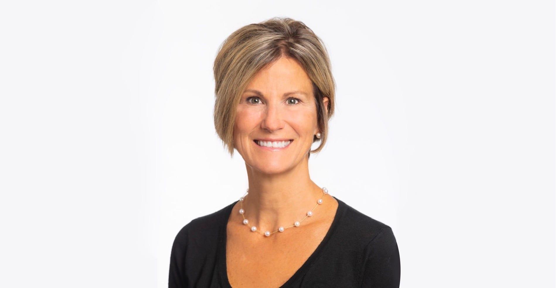 Mary Powell : analyse d'un succès en 3 leçons